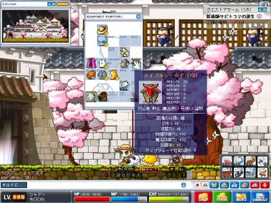 Maple0002_11
