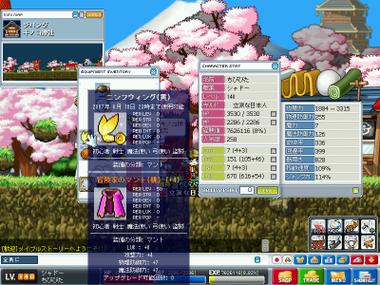 Maplestory200704080732