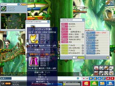 Maplestory200704080734